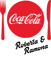 MyCoke Recipes